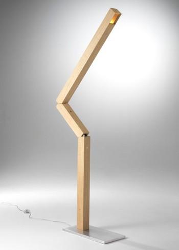 TOBO design  Italianidea