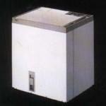 Lavatrice compatta P5 - Zanussi - '66
