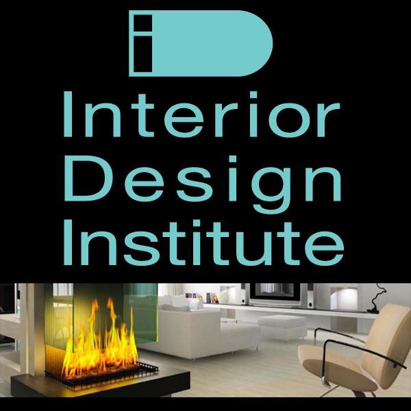wonderful the interior design institute nice ideas