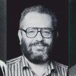 De Pas, D'Urbino e Lomazzi