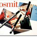 COSMIT
