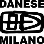 Danese
