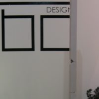 TOBO design