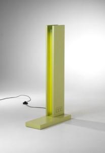 """""""Elettre"""" - TOBO design - '13"""