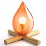 """Fire Kit"" - Skitsch - 5.5 Designers - '10"
