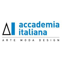 Accademia italiana italianidea italianidea for Accademie di moda milano