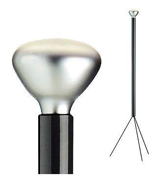 Luminator - Castiglioni