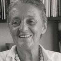 Castelli Ferrieri Anna
