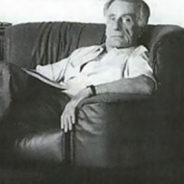 Frattini Gianfranco