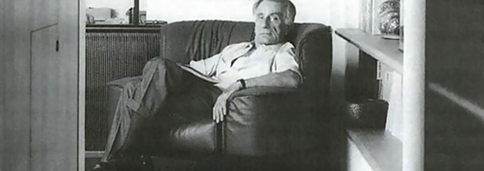 Frattini Gianfranco