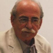 La Pietra Ugo