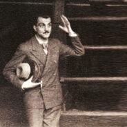 Mollino Carlo