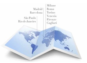 notizie design italiano