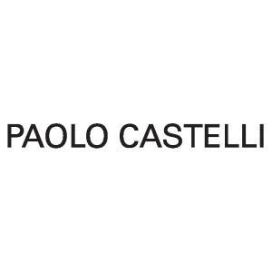 130723_PaoloCastelliSPA--logo