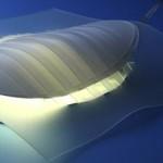 Lucciola - Ecostyle -Gumdesign - 2000