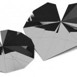 Foglie - De Vecchi - Gumdesign - 2000