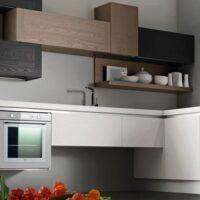 L'impronta del Design Italiano in Cucina